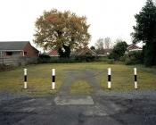 UK car parks