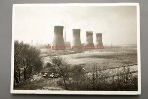 John Davies The British Landscape