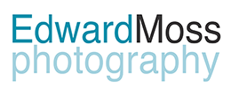 Birmingham Photographer Commercial and Editorial | Edward Moss
